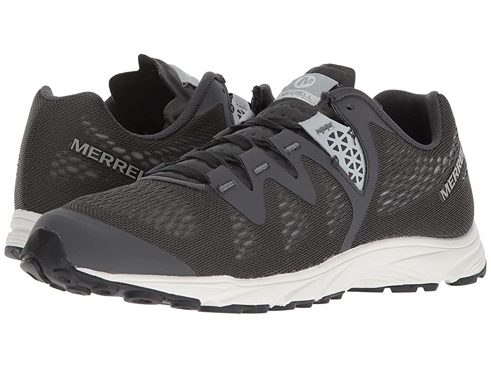 Merrell Riveter E-Mesh (Castle Rock) Women