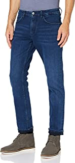 TOM TAILOR Men's Josh Jeans