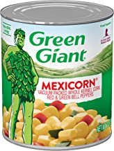 Green Giant Mexicorn, 7 Ounce Can (Pack of 12)