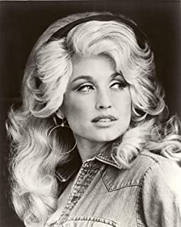 dolly parton coat of many colors photo