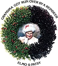 Best percy the puny poinsettia song Reviews