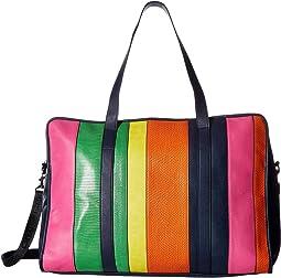 Freya Weekender Bag