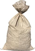 uv sandbags