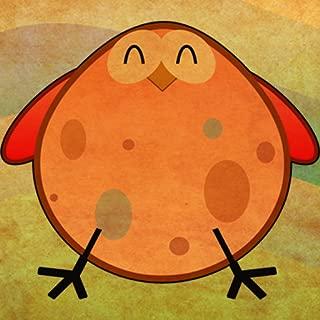 Chubby Flappy Bird FREE