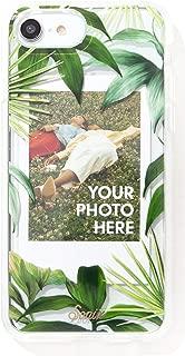 Best phone polaroid case Reviews