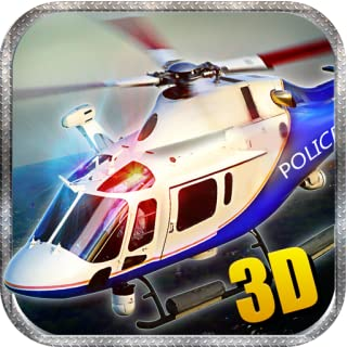 Best air transport games helicopter Reviews