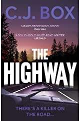 The Highway: the inspiration for BIG SKY, now on Disney+ (Cassie Dewell Book 1) Kindle Edition