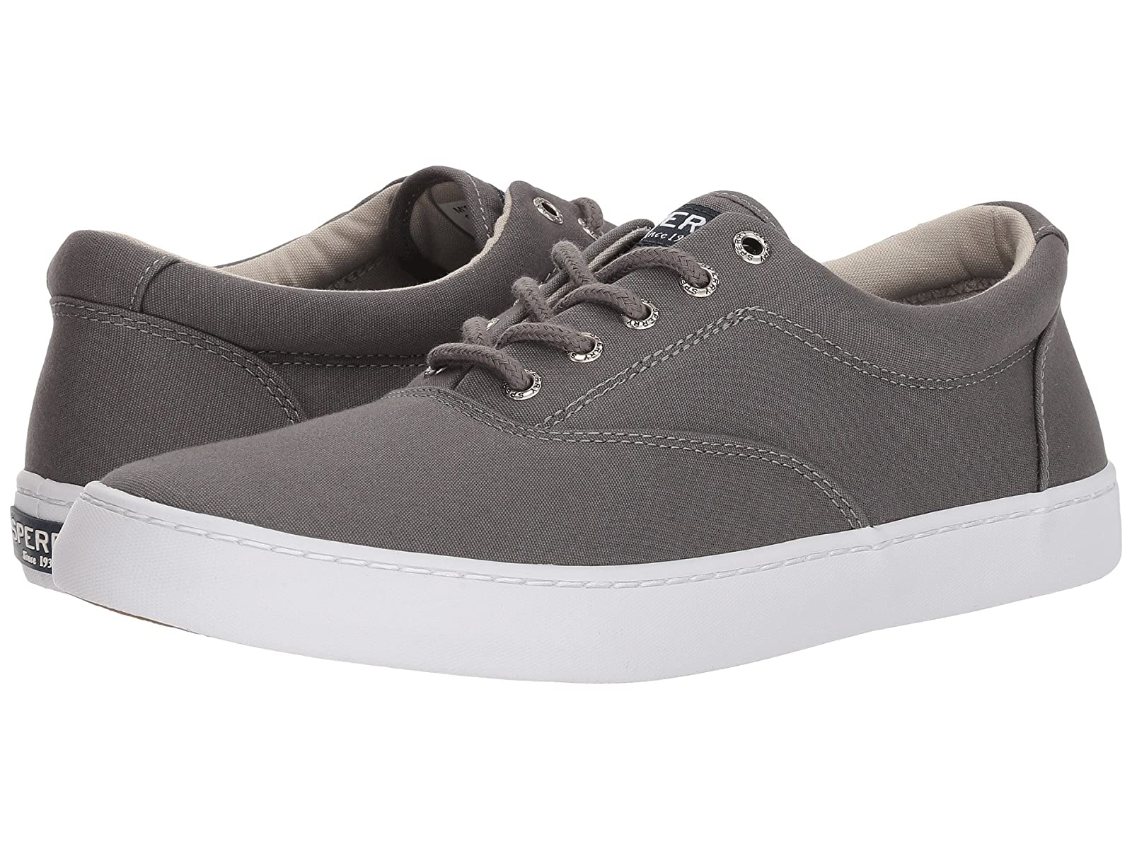 Sperry Cutter CVOCheap and distinctive eye-catching shoes