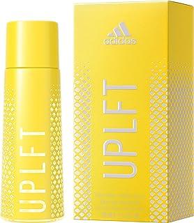 Adidas Sport UPLFT femme/women Eau de Toilette 50ml