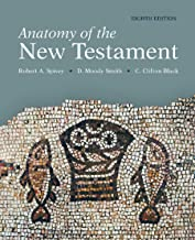 Best anatomy of the new testament Reviews