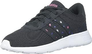 adidas Kids' Lite Racer Running Shoe