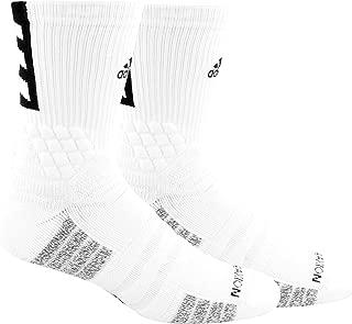 Best adidas creator 365 socks Reviews