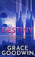Destiny: Programme des Épouses Interstellaires: La Saga de l'Ascension Coffret: Tomes 7 - 9