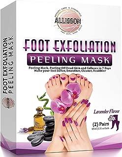 Best artnaturals black peel off mask Reviews