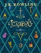 Permalink to L'Ickabog PDF