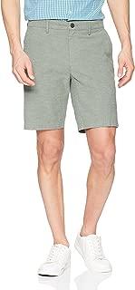 Best large mens shorts sale Reviews