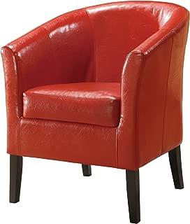 manhattan chairs llc