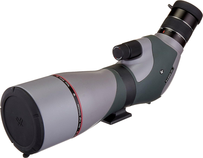 Vortex Razor HD Spotting Scope Review – Outdoors Gear