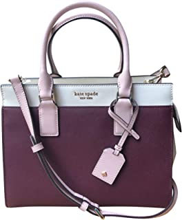 Best kate spade soft leather purse Reviews