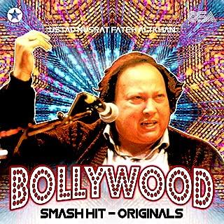 Best bollywood smash hits Reviews