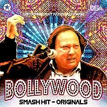 Bollywood Smash Hit - Originals