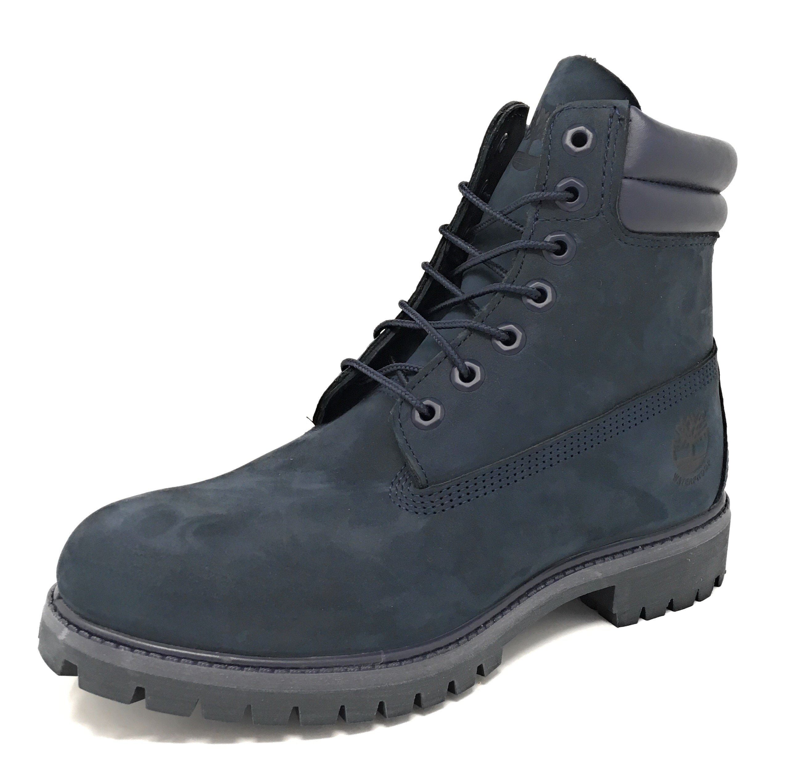 Timberland 6 in Bootsメンズブーツ