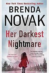 Her Darkest Nightmare (Dr. Evelyn Talbot Novels Book 1) Kindle Edition