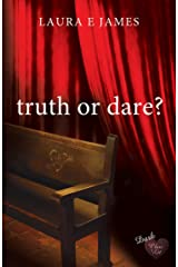 Truth or Dare (Chesil Beach Book 1) Kindle Edition