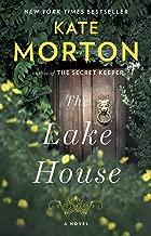 The Lake المنزل: A رواية