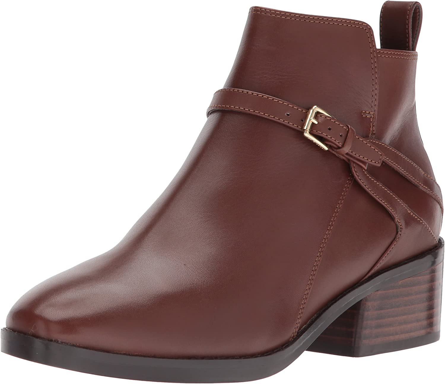 Cole Haan Womens Etta Bootie Ii Ankle Boot