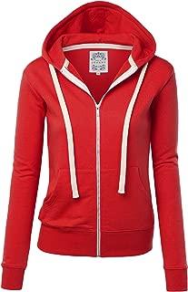 Best reflex zip up hoodie Reviews