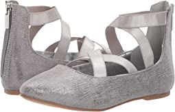 Nine West Kids - Feliciah (Little Kid/Big Kid)