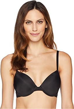 Imagine Full Fit Contour Underwire