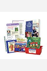 The Ultimate Read-Aloud Resource, Best Friend Fiction Collection, Grade 2: Books, Lessons and Professional Learning for Making the Most of Read-Aloud Time Paperback