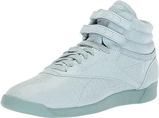 Women's F/S Hi Fbt Walking Shoe