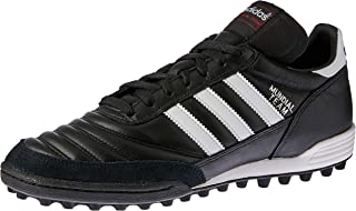 adidas Men's Shoe Mundial Team