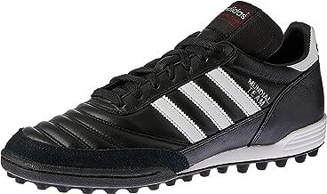 Best germany football wear Reviews