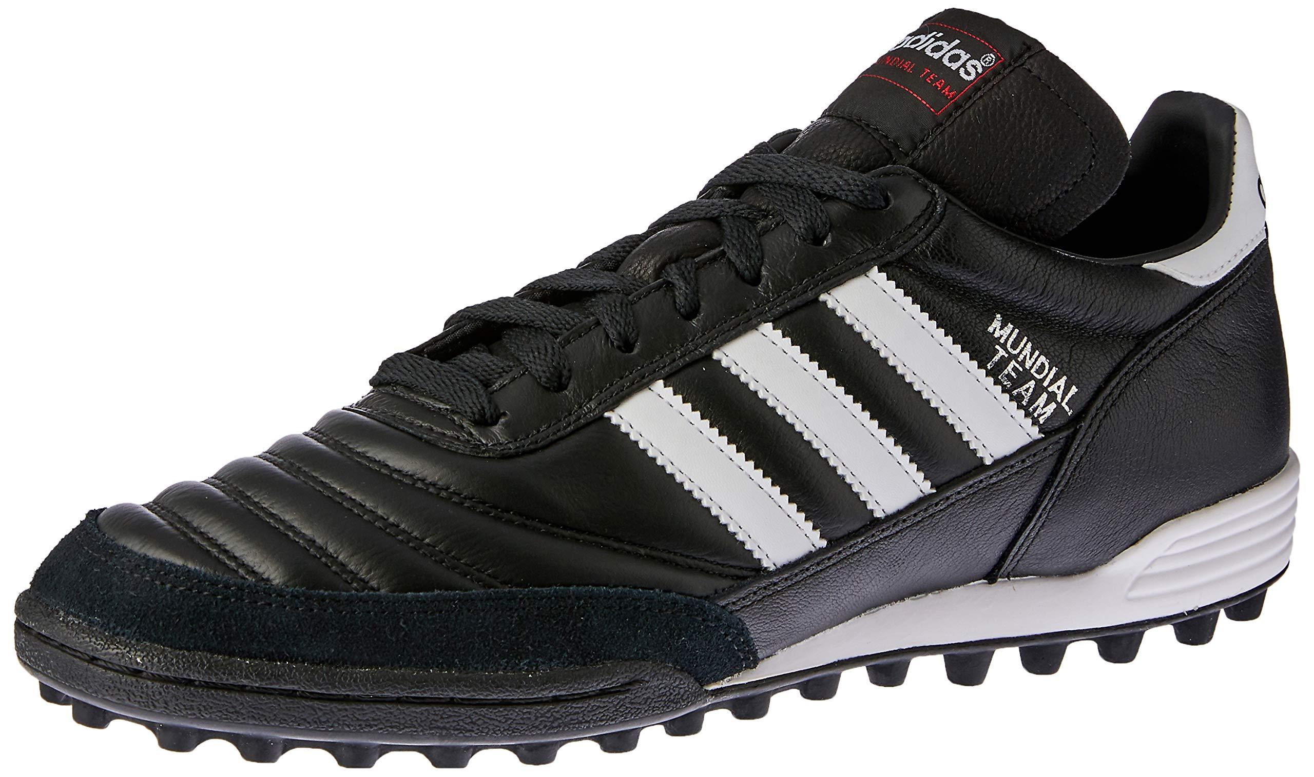 adidas Performance MUNDIAL Athletic black