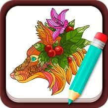 Coloring Book Dreamdesign