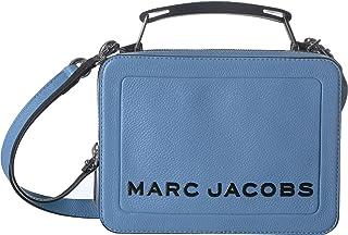 Marc Jacobs Women's The Box 23 Satchel