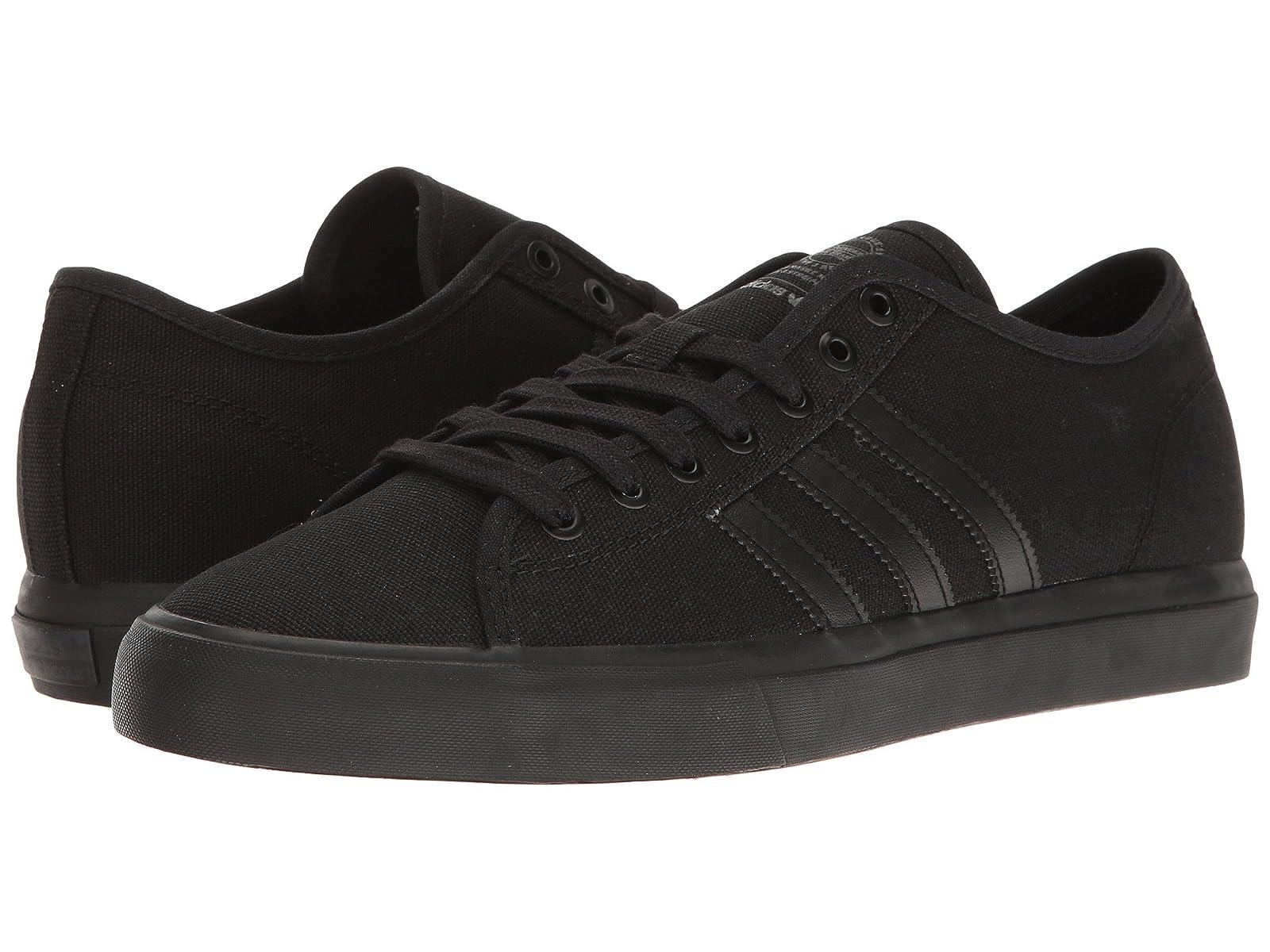 adidas Skateboarding Matchcourt RXAtmospheric grades have affordable shoes