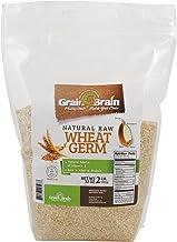 Grain Brain Wheat Germ (2lb)