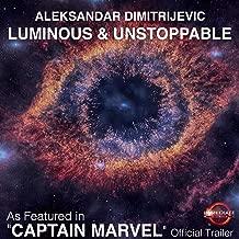 Best captain america soundtrack playlist Reviews