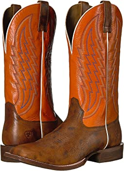 Ariat - Circuit Stride