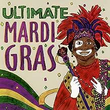 Best mardi gras mambo mp3 Reviews