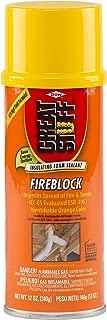 GREAT STUFF Fireblock 12 oz Insulating Foam Sealant