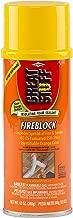 Best fire retardant foam insulation Reviews