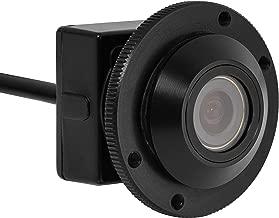 Boyo VTK100 Keyhole Type Camera