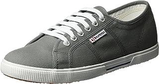 SUPERGA 2950-cotu, Sneaker Uomo