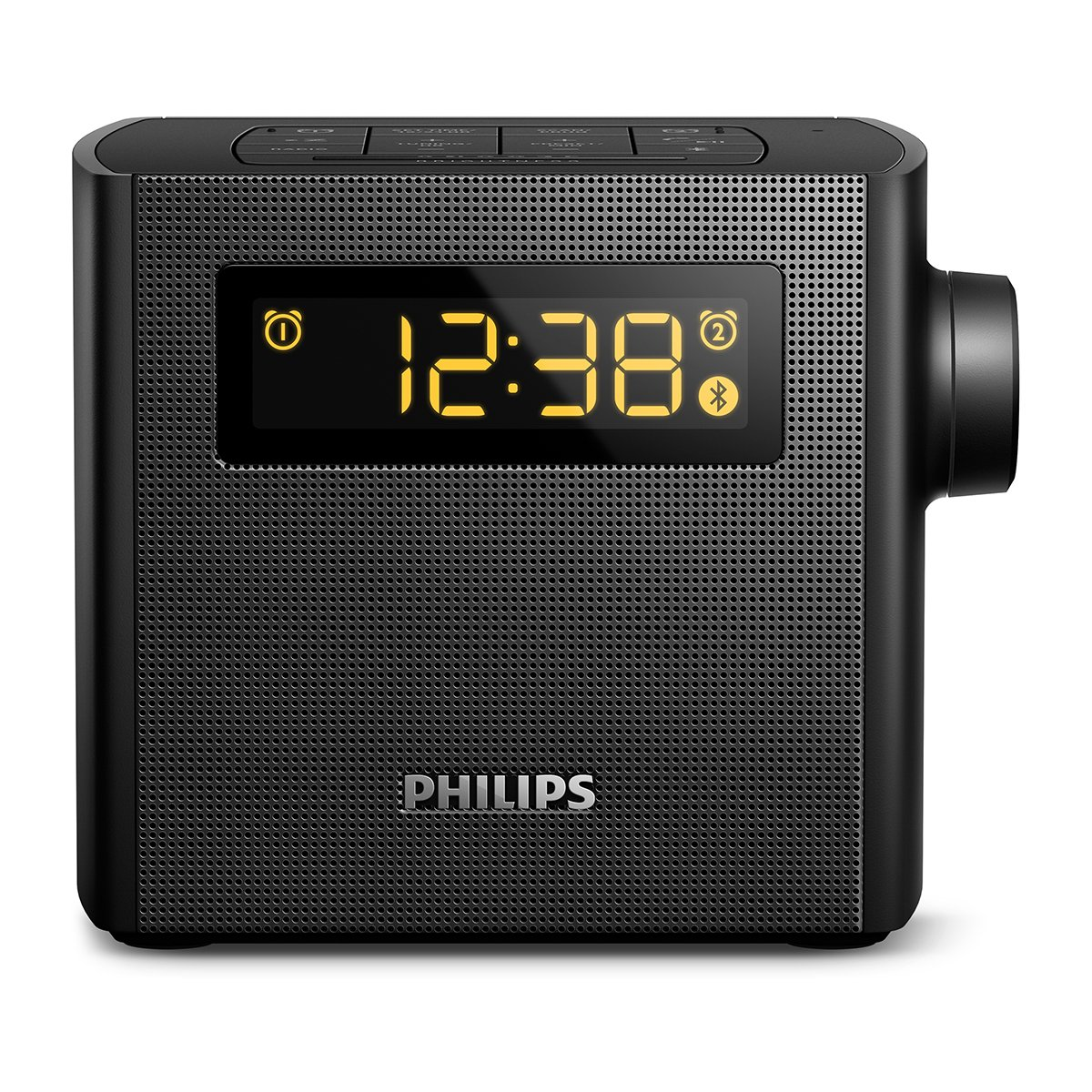 Philips AJT4400B 37 Bluetooth Speaker